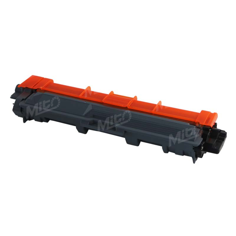 Remanufactured Toner Cartridge Brother TN221/241/242/251/261/281/291 K