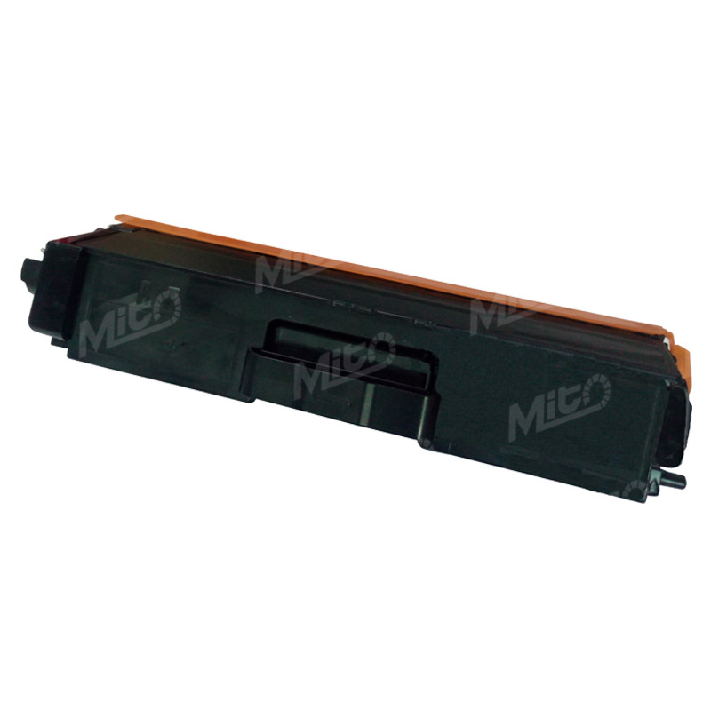 Remanufactured Toner Cartridge Brother TN326/336/346/366 K