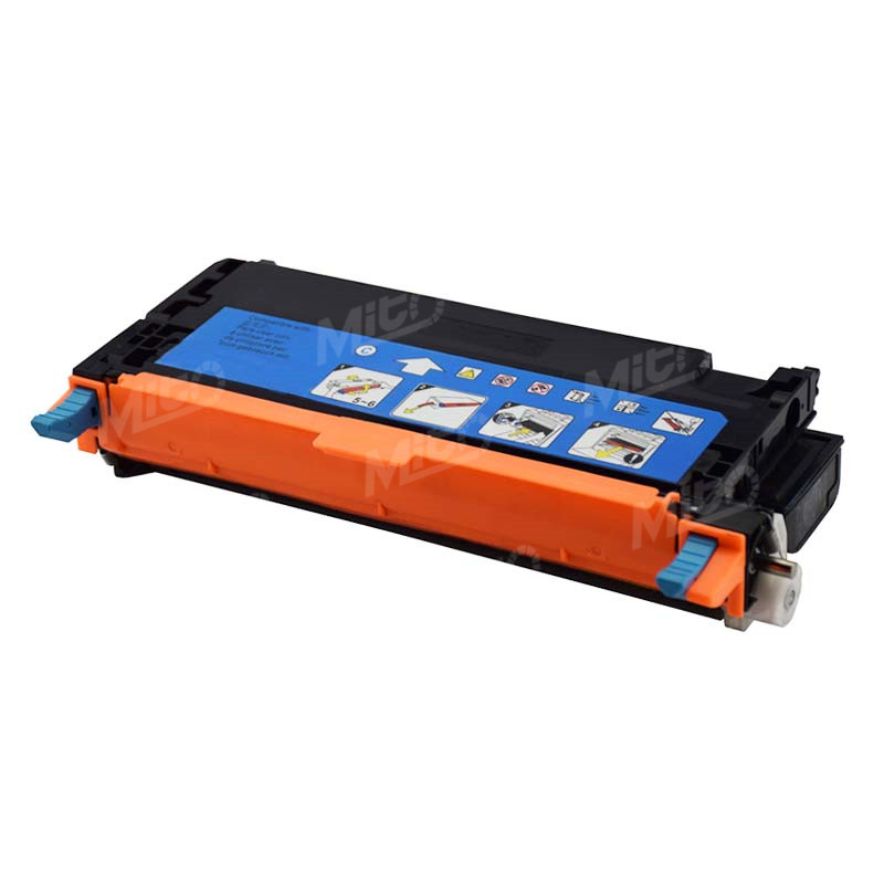 Remanufactured Toner Cartridge Epson S051160 C