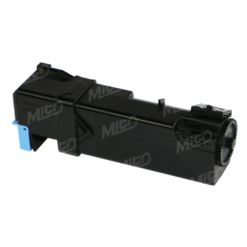 Remanufactured Toner Cartridge Fuji Xerox CT201263 Y