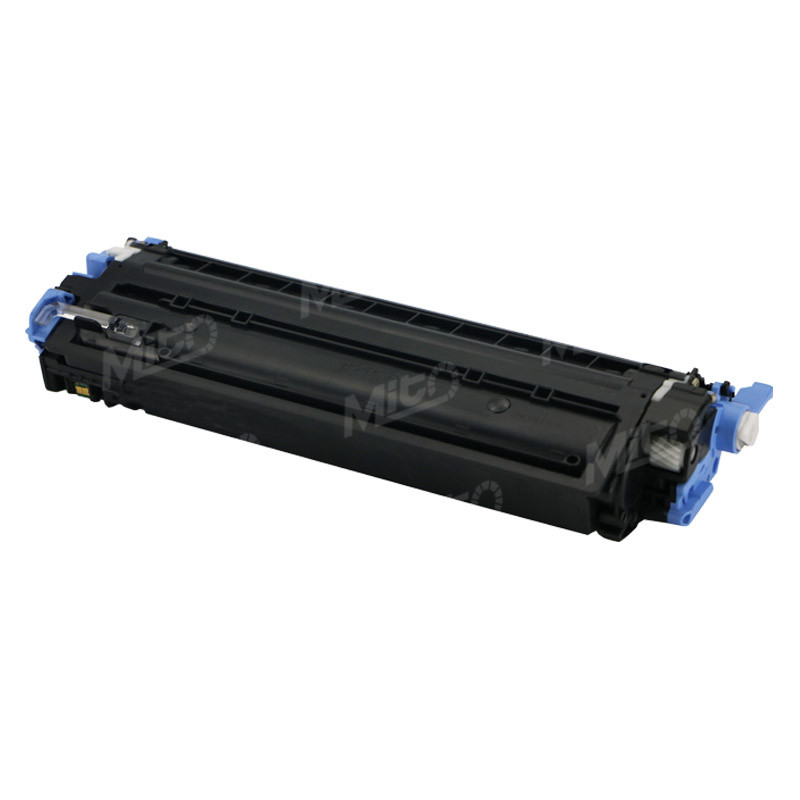 Remanufactured Toner Cartridge HP Q6000A K